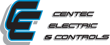 Centec Electric